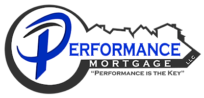 Performance Mortgage LLC